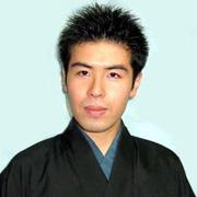 藤間 彰彦さんのプロフィール