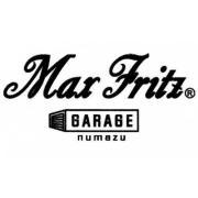MaxFritzGarageNumazu