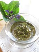 木更津市の中国茶教室 『留香茶芸』 リュウシャンチャゲイ
