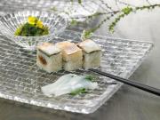 洋食器専門店創美福岡店のブログ