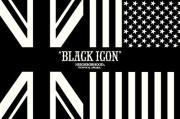BlackFlag - Web Development Technical