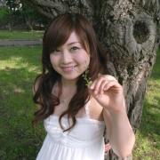 Minaさんのプロフィール