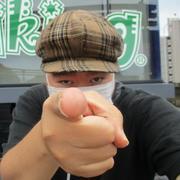 くりおた内藤さんさんのプロフィール