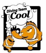 沖縄ダイビングチーム クール