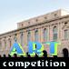 世界の美術公募展