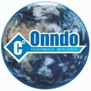 創備工業株式会社 環境改善事業部(オンド)onndo