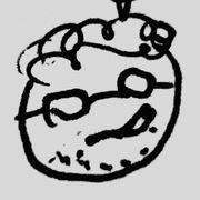 しーパパ's log