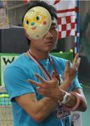 浅沼コーチのブログ