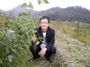 大豆伝道師のブログ