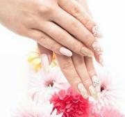 恵比寿の隠れ家 nail atelier colore(コロレ)