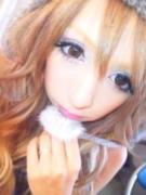 なちゅ☆blog(*´ω`*)♡