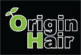 ORIGIN-HAIR 営業日誌
