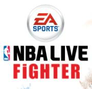 NBA LIVE FiGHTER