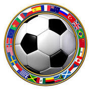 サッカー・フットボール フルマッチHD動画
