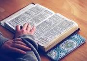 しらすぼしの牧師ノート