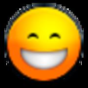 SmileBordercompany's site^^