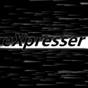 WEBLOG-eXpress