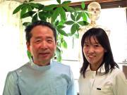 肩こり腰痛疲労専門|北九州市小倉南区の北九州整体院