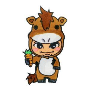 神戸の金庫屋4代目バカ息子のブログ
