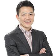 新成堂薬局 社長ブログ