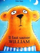 フランス語の絵本、児童文学書100冊読みます