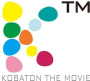 KTMプロジェクト埼玉県の魅力を動画発信☆