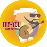 My‐You Sound Project