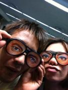 ☆URIsses style☆