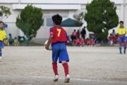 KOUサッカーの応援ぶろぐ