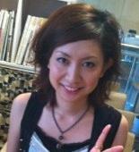 aim-rose(エイム・ローズ)洋裁教室☆in大阪