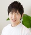 湘南美容外科 Dr.吉原さんのプロフィール
