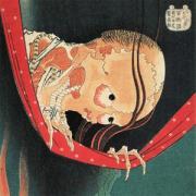 風情・趣・怪 - 妖怪や怪談、日本の歴史や風情 -