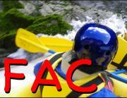 fac's blog