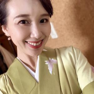 おんせん民宿『望海』   女将のん姉blog☆