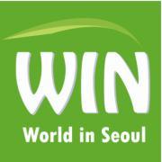 World in Seoul 韓国語学院ブログ