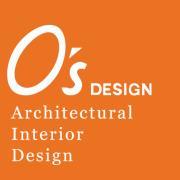 北海道の建築をデザインする!