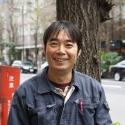 川崎消防設備社長日記