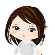 miryu*さんのプロフィール
