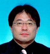 司法書士田中のお気楽ブログ