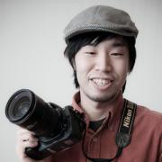 結婚式のカメラマン 出田 憲司のブログ