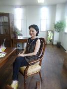 壽潤子のローフードでもっと自分を好きになるブログ