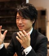 美容室社長&コンサルタントのブログ 和田克明