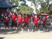 Team,R・E・D-SPEAR