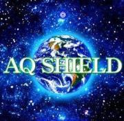 世界一の塗料 AQシールド