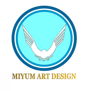 MIYUM ART DESIGN