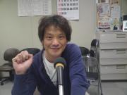 理容師DJ 「タートルのタウンラジオ」FM845