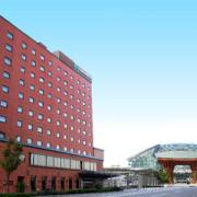 ガーデンホテル金沢のブログ