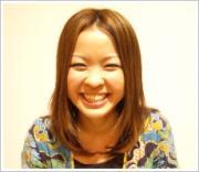 奈良八木 ネイルサロン AllureNail