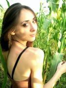 グルジアの女子大学生タマリーのブログ