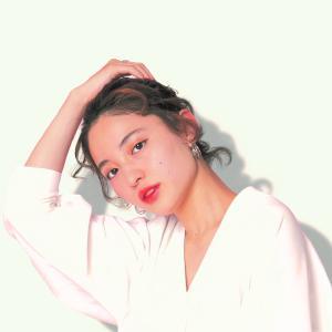 大村美容ファッション専門学校ブログ